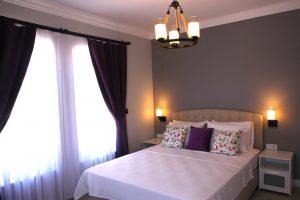 kalispera otel odalar 1