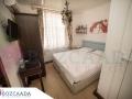 adamarin-odalar-6