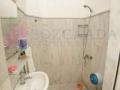 adamarin-odalar-banyo