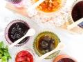 anatolia-otel-kahvalti-4