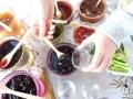 anatolia-otel-kahvalti