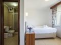 anatolia-otel-odalar-16