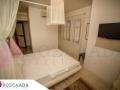 apollon-otel-odalar-7
