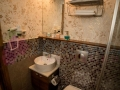 apollon-otel-odalar-banyo