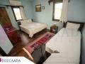 armutlu-otel-odalar-5