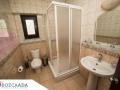 armutlu-otel-odalar-banyo