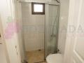arsipel-otel-odalar-banyo
