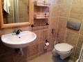 aylik-kiralik-banyo