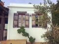 bozcaada-aylik-kiralik-ev