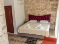 antik-otel-odalar