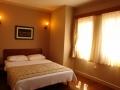 biz-otel-odalar