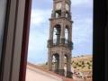 bozcaada-biz-otel
