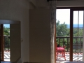 k-bozcaada-balkon