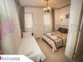 su-otel-odalar-2
