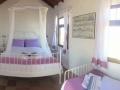 casa-mini-odalar-1