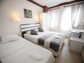 destina-otel-odalar-2