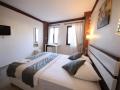 destina-otel-odalar-4