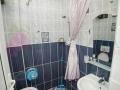 e2-deniz-otel-odalar-banyo
