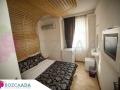 ergin-pansiyon-ve-butik-otel-odalar-6