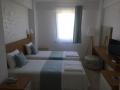 garden-ada-otel-odalar-2
