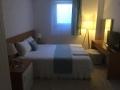 garden-ada-otel-odalar-4