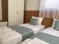garden-ada-otel-odalar-5
