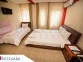 hanimeli-otel-odalar-1