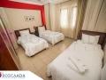 hanimeli-otel-odalar-2