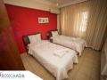hanimeli-otel-odalar-6