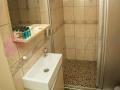 hanimeli-otel-odalar-banyo