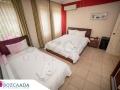 hanimeli-otel-odalar