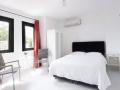 house-odalar3