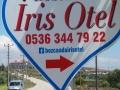 iris-otel-bozcaada_0