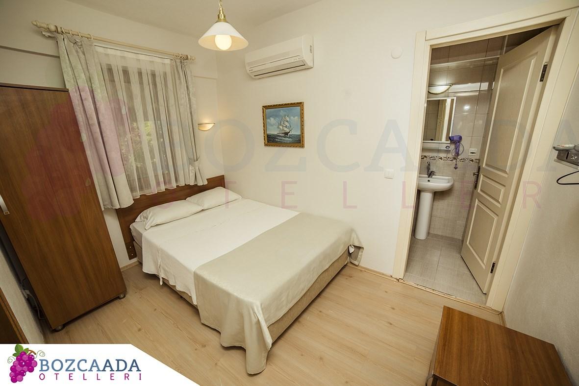 Karahan Otel