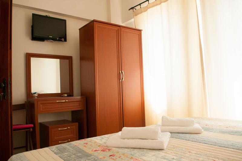 Karna Otel & Bağ evi