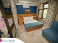katina-hotel-odalar-14