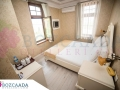 katina-hotel-odalar-8