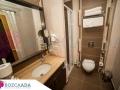 katina-hotel-odalar-banyo-1