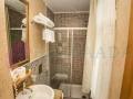 katina-hotel-odalar-banyo-2