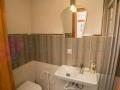 kemerbag29-odalar-banyo-1