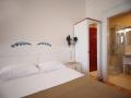 krasi-otel-odalar-4