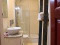 krasi-otel-odalar-banyo-1