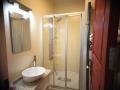 krasi-otel-odalar-banyo