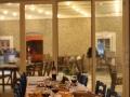 krasi-restaurant