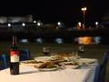 krasi-restoran
