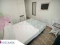 mauna-otel-odalar-1