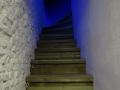 mavi-beyaz-4