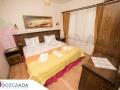 mira-otel-tatil-apartlari-odalar-1