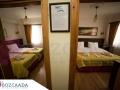 mira-otel-tatil-apartlari-odalari