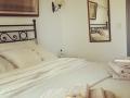 oyku-otel-odalar-2